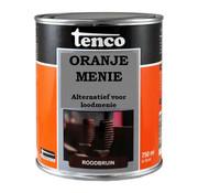 Tenco Tenco Oranje Menie - 750ml