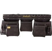 Stanley Stanley Gereedschapsgordel STST1-80113