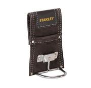 Stanley Stanley hamerholster STST1-80117