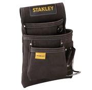 Stanley Stanley Gereedschapsgordel en Hamerhouder STST1-80114