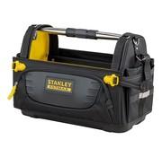 Stanley Stanley FMST1-80146 Open Gereedschapstas