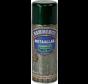 Hammerite Hamerslag Spuitbus Donker groen - 400 ml