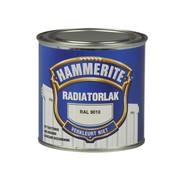 Hammerite Hammerite Radiatorlak RAL9010 - 250 ml