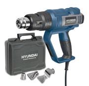 Hyundai Heteluchtpistool 2000 Watt  PRO
