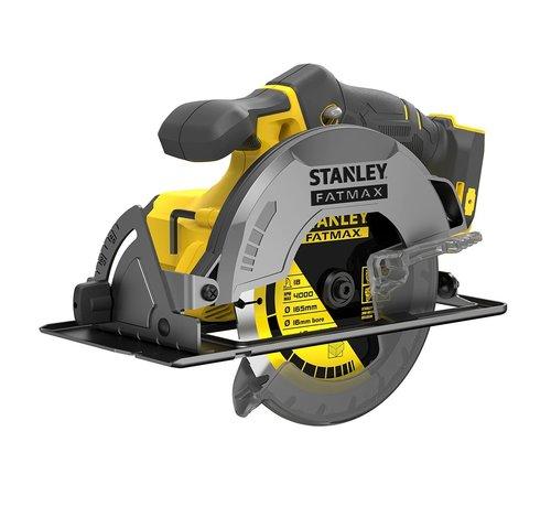Stanley Stanley SFMCS500B Accu handcirkelzaag SOLO V20