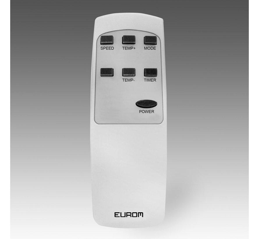 Eurom PAC 9.2 Mobiele Airco