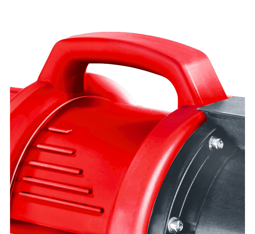 Einhell GC-AW 9036 Automatische Hydrofoorpomp