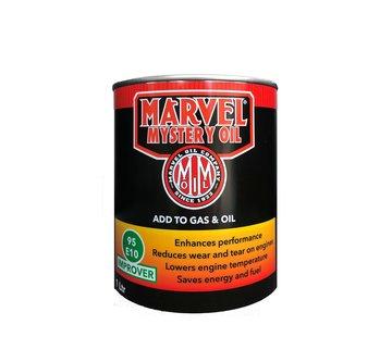 Overig Marvel Mystery Oil 946ml (E10-beschermer)