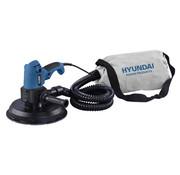 Hyundai Hyundai Muurschuurmachine 1010Watt 56476