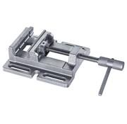 KWB KWB Machineklem 0-65mm voor Kolomboormachines