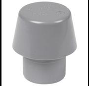 Plieger Plieger afvoerbeluchter 32mm