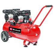 Einhell Einhell TE-AC 50 Silent Compressor