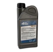 Motorolie SAE 30 4-Takt 1 liter