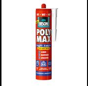 Bison Bison Polymax - High Tack