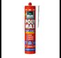 Bison Polymax - High Tack