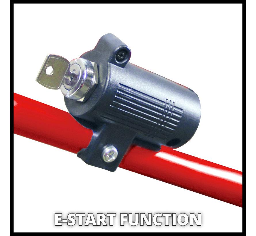 Einhell Benzinemaaier GC-PM 51/3 S HW-E Elektrische Start