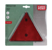 Carpoint Lengtedriehoek