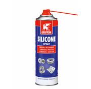 Griffon Siliconenspray - 300 ml/Griffon