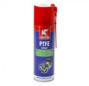 Griffon PTFE Spray - Super smeermiddel - 300ML