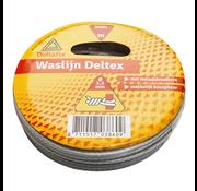 Deltafix Waslijn 15 m1 x 3,5 mm