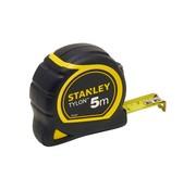 Stanley Stanley Rolbandmaat 5m Tylon 0-30-697