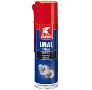 Griffon Griffon Imal Spray - Kruipolie met Grafiet 100ML