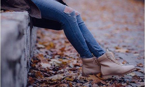 Outdoorschoenen