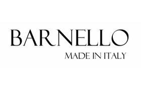 Barnello