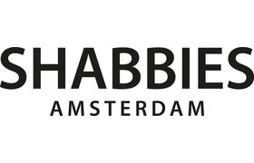 Shabbies