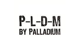 P-L-D-M