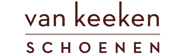 van Keeken schoenen - De schoenenwinkel in Alphen aan den Rijn