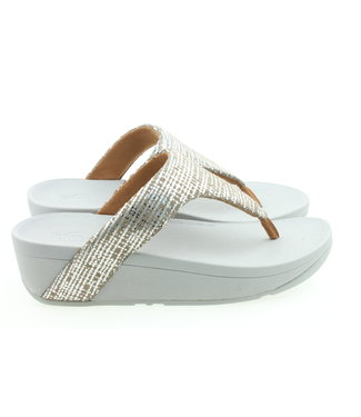 FitFlop TM FitFlop TM Zilver