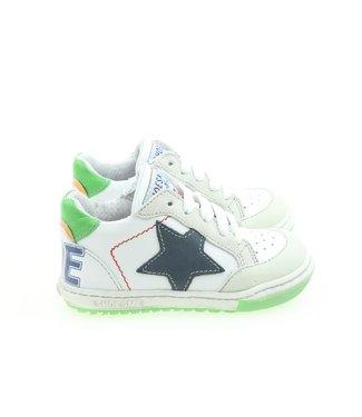 Shoesme Shoesme Wit