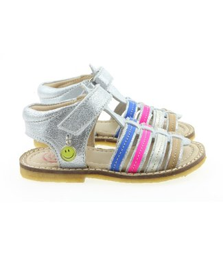 Shoesme Shoesme Zilver