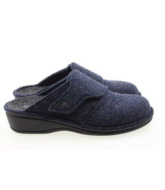 Finn Comfort Finn Comfort Blauw