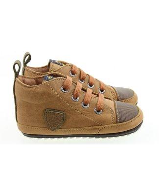 Shoesme Shoesme Bruin