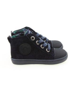 Shoesme Shoesme Blauw