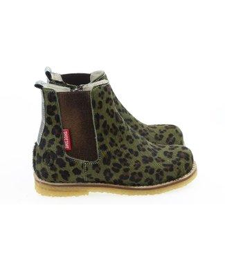 Shoesme Shoesme Groen