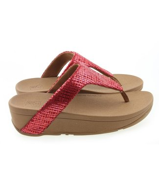 FitFlop TM FitFlop TM Rood