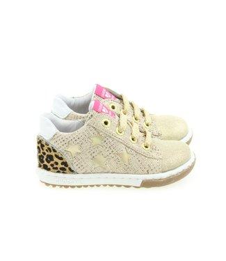 Shoesme Shoesme Goud