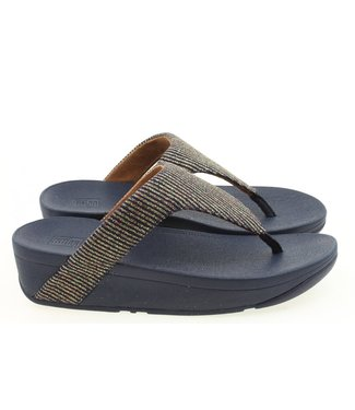 FitFlop TM FitFlop TM Blauw