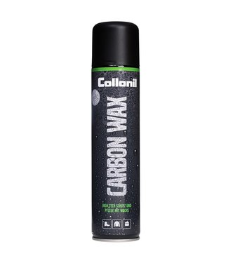 Collonil Carbon Wax