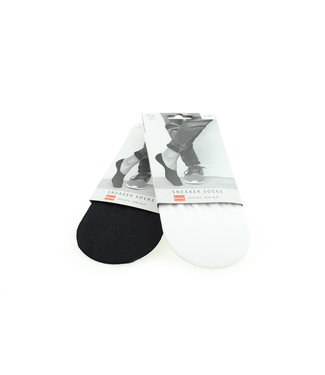Care4Shoes Sneaker Socks