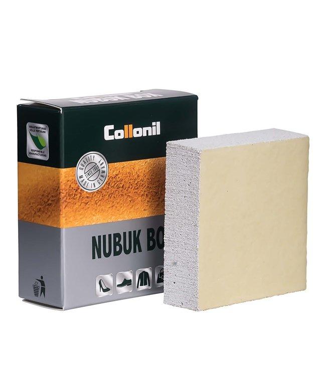 Collonil Suede Nubuck Box