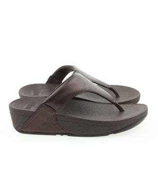 FitFlop TM FitFlop TM Bruin