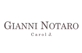 Gianni Notara