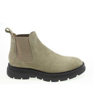 Copenhagen Footwear  Copenhagen Taupe