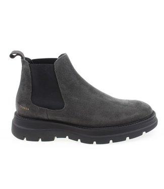Copenhagen Footwear  Copenhagen Grijs