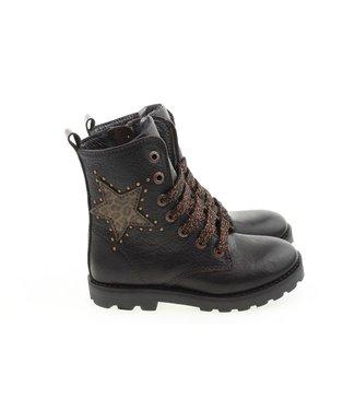 Shoesme Shoesme D Bruin
