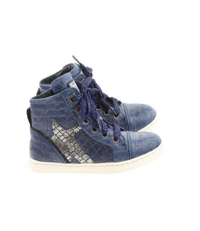 TWINS schoenen en kinderschoenen  Bestel ze hier online
